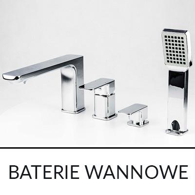baterie wannowe
