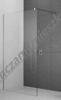 Roca kabiny prysznicowe 90x90