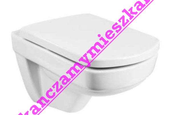 miska wc Grohe