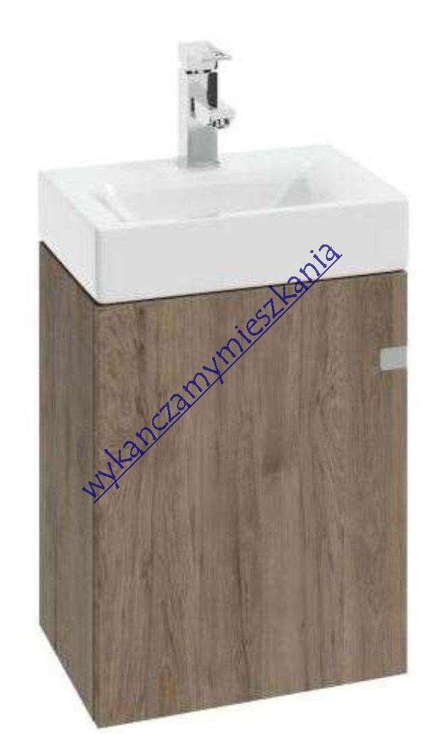 Comad szafka pod umywalke