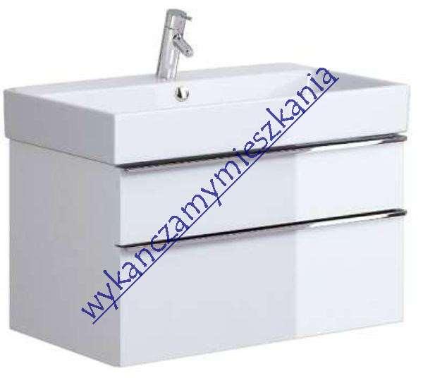 Comad szafki lazienkowe pod umywalke