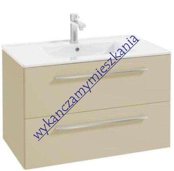 Elita szafka pod umywalke stojaca