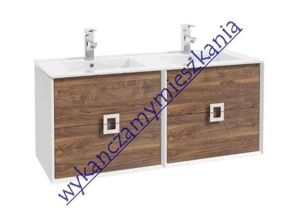 szafka pod umywalke stojaca Ravak